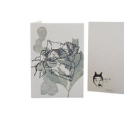 Recycled Greetings Cards