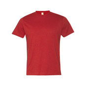 1070 - Alternative Cotton Jersey Go-To T-Shirt