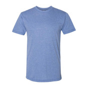 TR401W - American Apparel Triblend T-Shirt