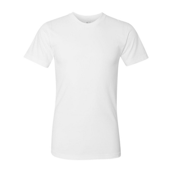 3b7e632b 2102W - American Apparel Women's Fine Jersey T-Shirt. Previous. Next