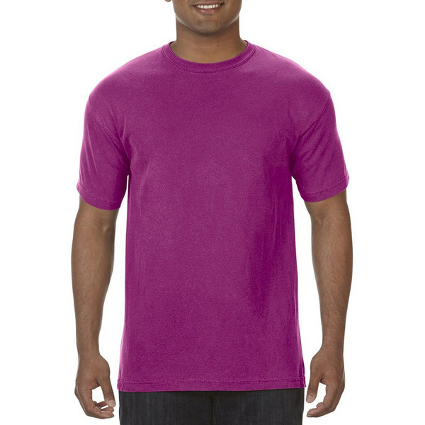 386bf892e 1717 - Comfort Colors Garment Dyed Heavyweight Shirt. Previous