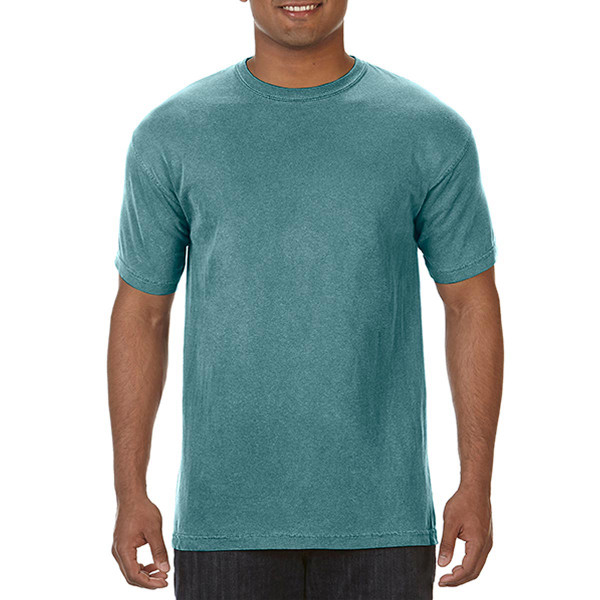 a375aec085a3 1717 - Comfort Colors Garment Dyed Heavyweight Shirt. Previous