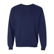 SF72R - Fruit of the Loom Sofspun Crewneck Sweatshirt