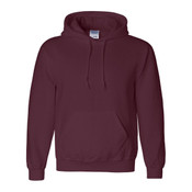 12500 - Gildan Dryblend Hooded Sweatshirt