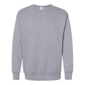 HF000 - Gildan Hammer Fleece Sweatshirt