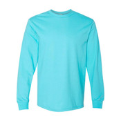 H400 - Gildan Hammer Long Sleeve T-Shirt