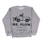 18000 - Gildan Heavy Blend Crewneck Sweatshirt Deal