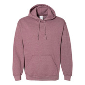 18500 - Gildan Heavy Blend Hooded Sweatshirt