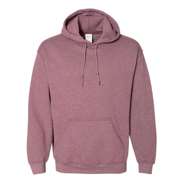 dcd5dfb9f9c 18500 - Gildan Heavy Blend Hooded Sweatshirt