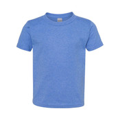 5100P - Gildan Heavy Toddler T-Shirt