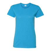 5000L - Gildan Heavy Women's T-Shirt