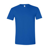 64000 - Gildan Softstyle T-Shirt