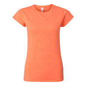 64000L - Gildan Softstyle Women's T-Shirt