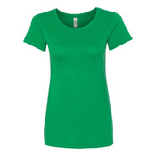1510 - Next Level Women's Ideal Crew T-Shirt