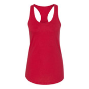 1533 - Next Level Women's Ideal Racerback Tank
