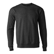 340 - Tultex Unisex Fleece Crew